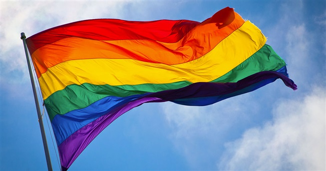 Queer Through the Years: A timeline of gay rights
