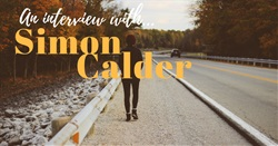 Timeless Travels: An interview with... Simon Calder
