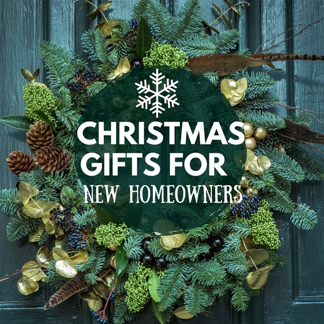 christmas gifts for new homeowners pocketmags discover