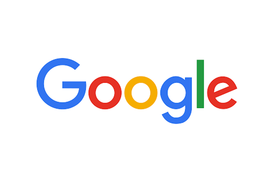 Google joins forces with the Coalition for Better Ads