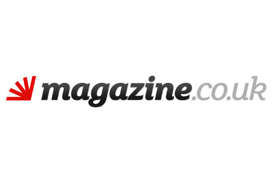 Jellyfish Connect will be powering Dazed Magazine's new digital offering