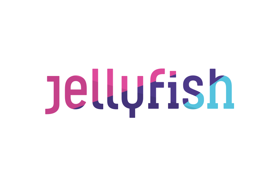 Jellyfish expands its service offering for publishers