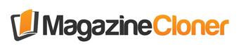MagazineCloner