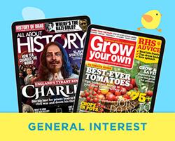 EASTER SALE General Interest Offers