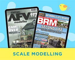 EASTER SALE Modelling Offers