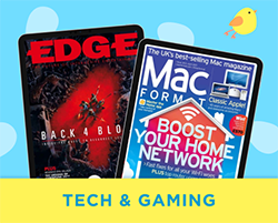 EASTER SALE Tech Offers