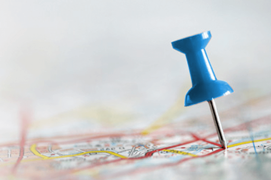 The benefits of using geo-location targeting in PPC subscription campaigns