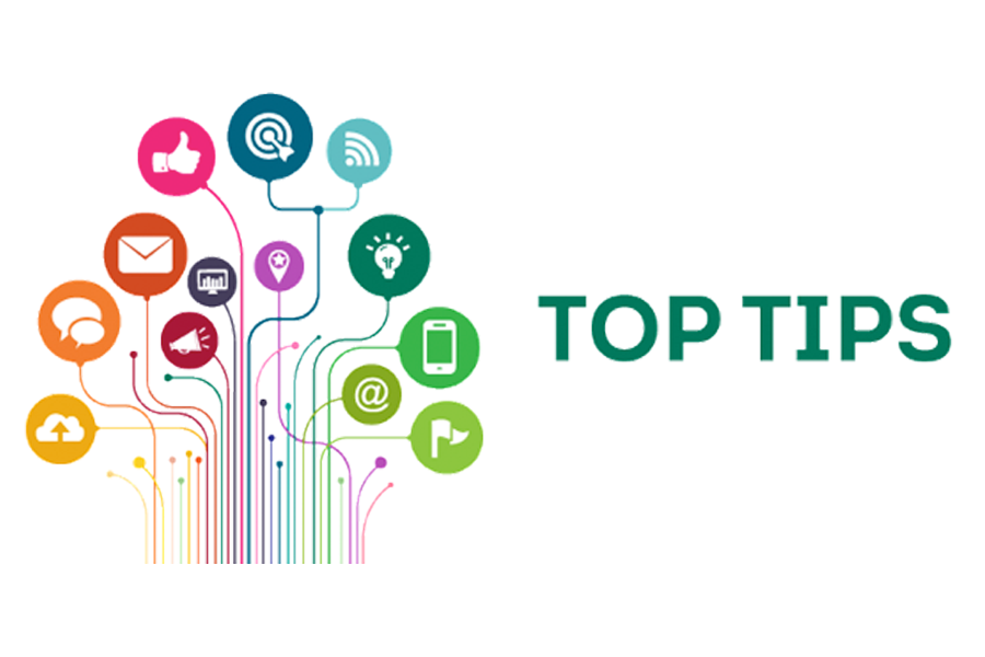 Top tips to get the best from your PPC